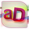 adheeslev's avatar