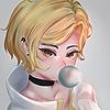 Adhellyde's avatar