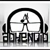 Adhenoid's avatar