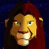 Adhibu's avatar