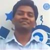 AdhirAnimator's avatar