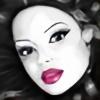 adhitama's avatar