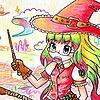 adhitia's avatar
