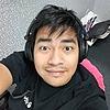 adhitriputra's avatar