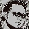 adhitya769's avatar