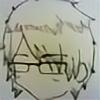 adhityano's avatar