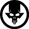 AdhiWicaksono's avatar