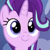 AdHoc2675's avatar
