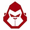 adhytcadelic's avatar