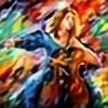 Adi-BHS's avatar