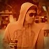 Adi-Herawan's avatar