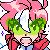 adi-mor0's avatar