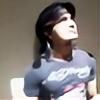 ADI-RAIZO's avatar