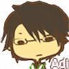 Adi-san's avatar