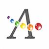 Adi-Shay's avatar