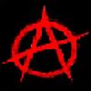 ADI616's avatar