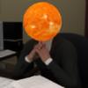 AdiabaticCombustion's avatar