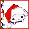 adiah147's avatar