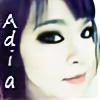 adiar's avatar