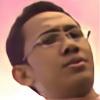 adiardiandono's avatar