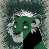 AdiaShapeShifter19's avatar