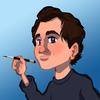 AdiAtras's avatar