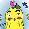 Adiaz-Airtif's avatar