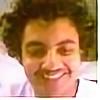adichad's avatar