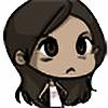 AdiChan's avatar