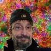 ADickens-Rusty's avatar