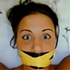 AdictoalaBelleza's avatar