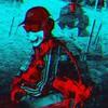 Adidas808's avatar