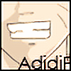 AdidiF's avatar