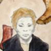 adie93's avatar