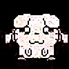 Adielsag's avatar