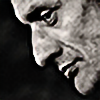 adiemus-1's avatar