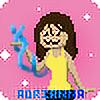 adiesky's avatar
