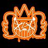 AdieuMonsieur's avatar