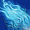 AdiFish's avatar
