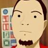 adifitri's avatar