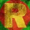 adiga-rodin's avatar