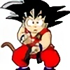 adigendut's avatar