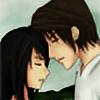 adikk's avatar