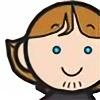 Adikko's avatar