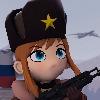 Adikskoups's avatar