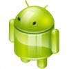 adil85's avatar