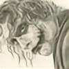 AdiLABS's avatar