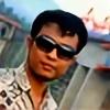 adilapro's avatar