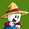 adile's avatar