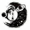 adillaaurum's avatar